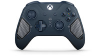 Xbox One Wireless Controller - Patrol Tech Special Edition (with Bluetooth) for Xbox One