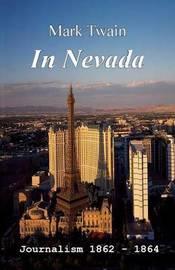In Nevada by Mark Twain )