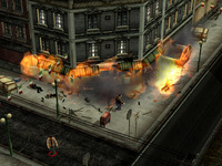 Gangland (Replay) for PC Games image