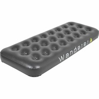 Wanderer Single Air Bed