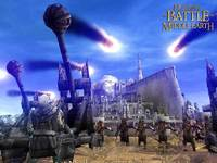 Lord of the Rings, The: The Battle for Middle Earth (Classics) for PC Games image