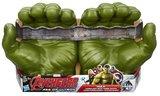 Marvel Avengers - Gamma Grip Hulk Fists