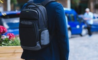 "Targus: CityGear Laptop Backpack - 15.6"" image"