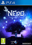 N.E.R.O: Nothing Ever Remains Obscure for PS4