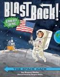 The Space Race by Nancy Ohlin
