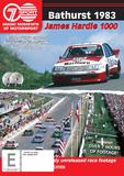 Magic Moments Of Motorsport: Bathurst 1983 on DVD