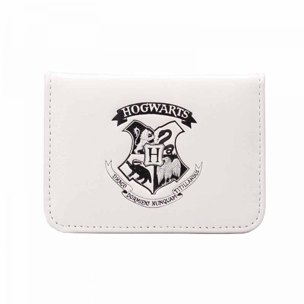 Harry Potter Acceptance Letter Card Holder