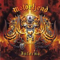 Inferno by Motorhead