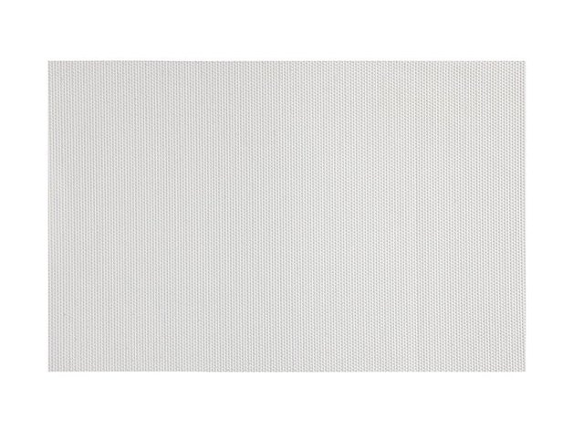 Maxwell & Williams Glimmer Placemat - White