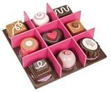 Le Toy Van: Honeybake - Chocolate Box
