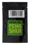 Tea Total - Feng Shui Green Tea (Sample Bag)