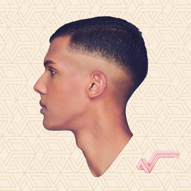 Racine Carree by Stromae