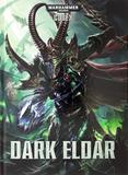 Warhammer 40,000 Codex Dark Eldar