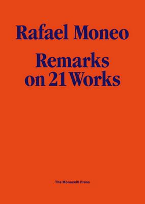 Rafael Moneo by Rafael Moneo image