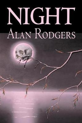 Night by Alan Rodgers image