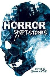 Horror Short Stories by H.P. Lovecraft