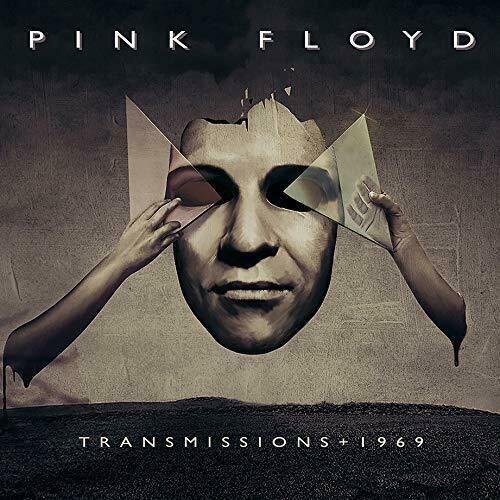 Transmissions + 1969 by Pink Floyd