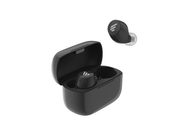 Edifier TWS1 True Wireless Earbuds
