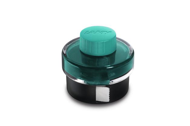 Lamy: T52 Ink Bottle - Tourmaline (50ml)