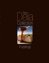 The Delia Collection by Delia Smith image
