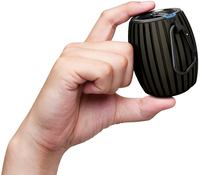 Philips SoundShooter Wireless Portable Speaker with Bluetooth