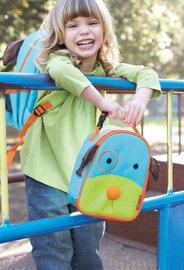 Skip Hop: Zoo Lunchies - Dog image