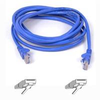 Belkin - Cat5e Network Cable - 2m