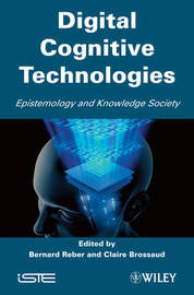 Digital Cognitive Technologies image