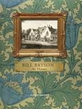At Home (Illustrated Edition) by Bill Bryson