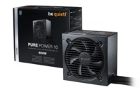 600W Be Quiet! PURE POWER 10