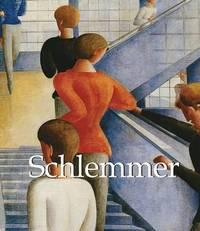 Schlemmer by Klaus H. Carl