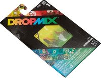 DropMix: Discover Pack Series 1 - E