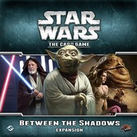 Star Wars: Between the Shadows