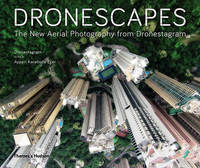 Dronescapes by Dronestagram