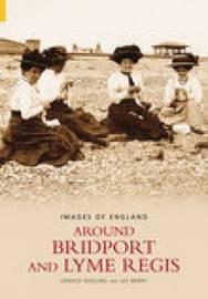 Around Bridport & Lyme Regis by Gerald Gosling image