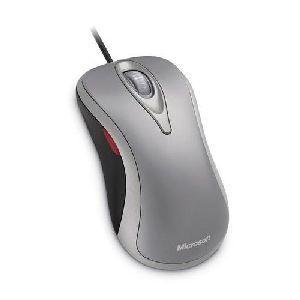 Microsoft Comfort Opt Mouse 3000 image
