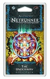 Android: Netrunner: The Underway