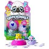 Hatchimals: CollEGGtibles - Egg Carton Set (2pk)