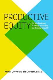 Productive Equity