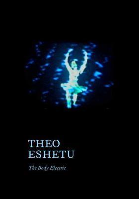 Theo Eshetu - The Body Electric by Wulf Herzogenrath, David Elliot image