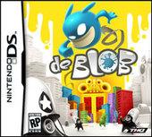de Blob for DS