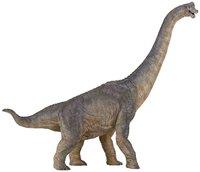 Papo Brachiosaurus
