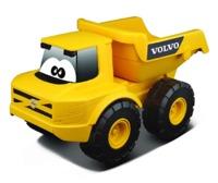 BB Junior: Volvo - My First RC Dump Truck
