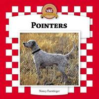 Pointers by Nancy Furstinger