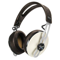 Sennheiser Momentum 2.0 Wireless Over-Ear Headphones (Ivory)