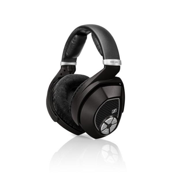 Sennheiser HDR 185 Headphones