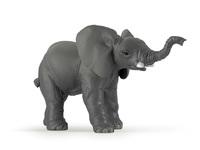 Papo - Baby Elephant