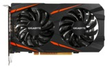 Gigabyte Radeon RX 460 2GB Graphics Card