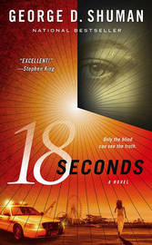 18 Seconds by George D Shuman image
