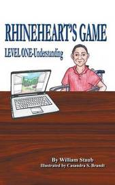 Rhineheart's Game by William Staub